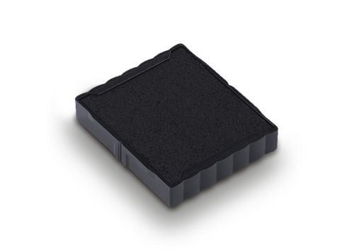 Trodat 6/4633 Replacement Ink Pad For Printy 4630 - Black (Pack of 2)