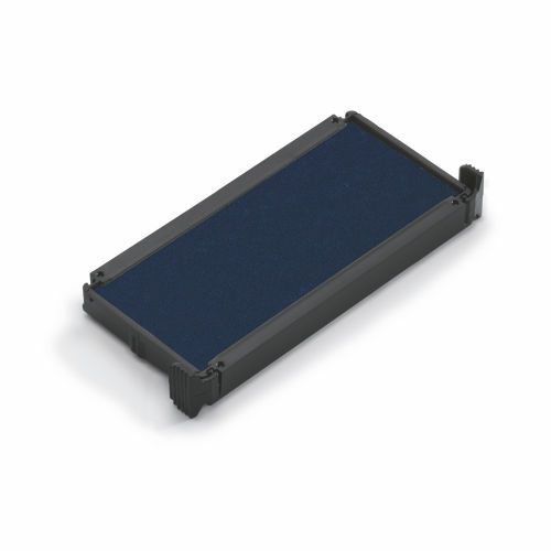 Trodat 6/4912 Replacement Ink Pad For Printy 4912 Blue Code