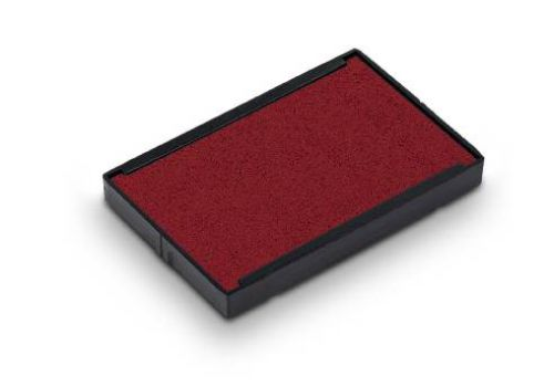 Trodat 6/4928 Replacement Ink Pad For Printy 4928 Red Code