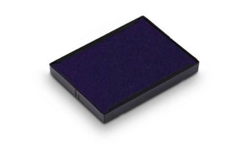 Trodat 6/4927 Replacement Ink Pad For Printy 4927 Blue Code