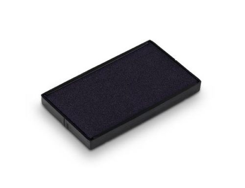 Trodat Printy 4926 Replacement Ink Pad - Violet (Pack of 2)