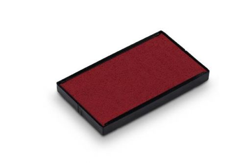 Trodat 6/4926 Replacement Ink Pad For Printy 4926 Red Code 83458