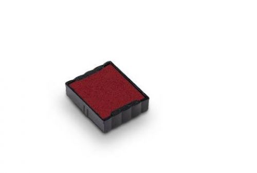 Trodat 6/4922 Replacement Ink Pad For Printy 4922 Red Code