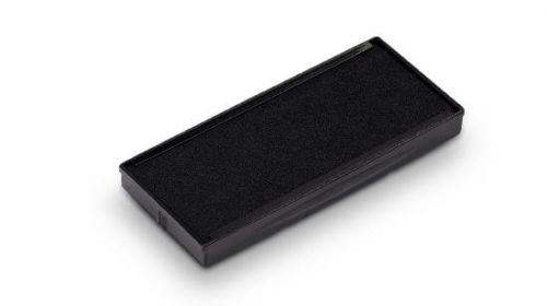 Trodat 6/4915 Replacement Ink Pad For Printy 4915 Black Code