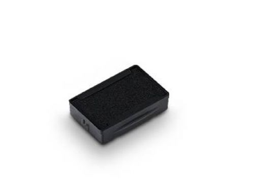 Trodat 6/4910 Replacement Ink Pad For Printy 4910 Black Code 78249