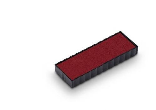 Trodat 6/4817 Replacement Ink Pad For Printy 4817 Red Code