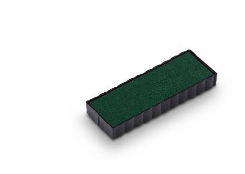 Trodat 6/4817 Replacement Ink Pad For Printy 4817 and 4813 - Green (Pack of 2)