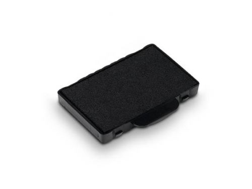 Trodat T6/56 Replacement Ink Pad Black Fits Model 5117 PK2