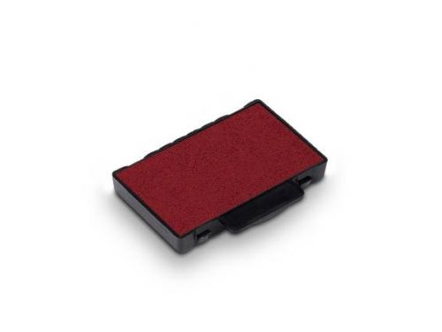 Trodat 6/53 Replacement Ink Pad For Professional 5203 Red Code
