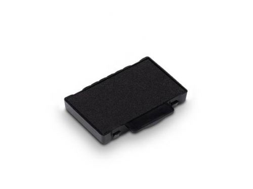 Trodat 6/53 Replacement Ink Pad For Professional 5203 Black Code