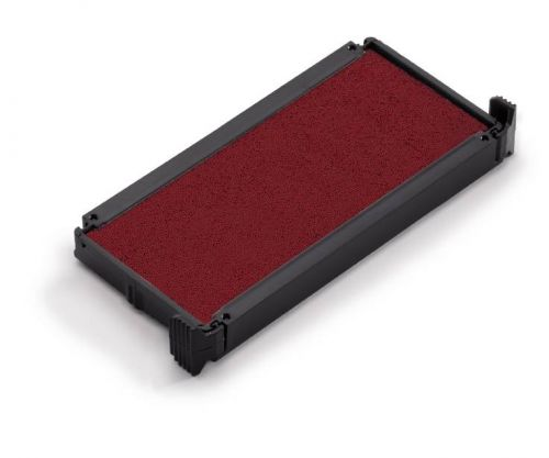 Trodat 6/4913 Replacement Ink Pad For Printy 4913 Red Code