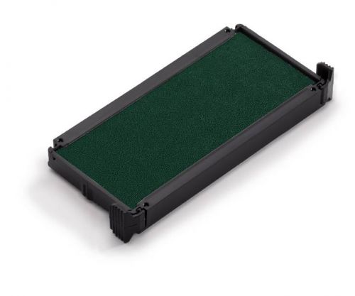 Trodat 6/4913 Replacement Ink Pad For Printy 4913 Green Code