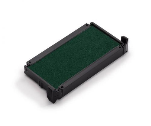 Trodat 6/4912 Replacement Ink Pad For Printy 4912 Green Code