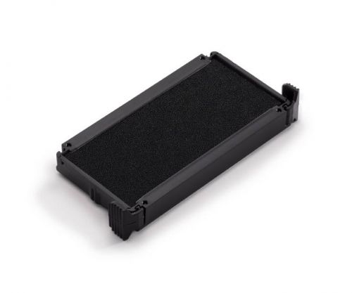 Trodat 6/4912 Replacement Ink Pad For Printy 4912 Violet Code