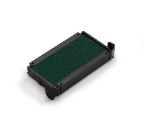 Trodat 6/4911 Replacement Ink Pad For Printy 4911 Green Code 83423