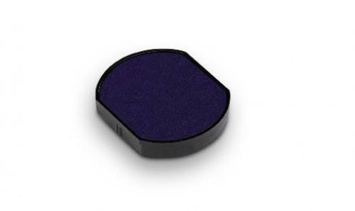 Trodat 6/46030 Replacement Ink Pad For Printy 46030 - Blue (Pack of 2)