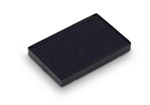 Trodat 6/4928 Replacement Ink Pad For Printy 4928 - Violet (Pack of 2)
