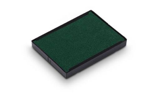 Trodat 6/4927 Replacement Ink Pad For Printy 4927 Green Code