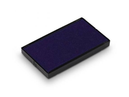 Trodat 6/4926 Replacement Ink Pad For Printy 4926 Blue Code 83457