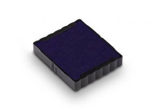 Trodat 6/4923 Replacement Ink Pad For Printy 4923 Blue Code