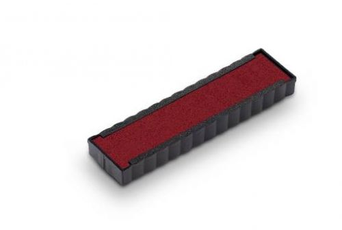 Trodat 6/4916 Replacement Ink Pad For Printy 4916 Red Code