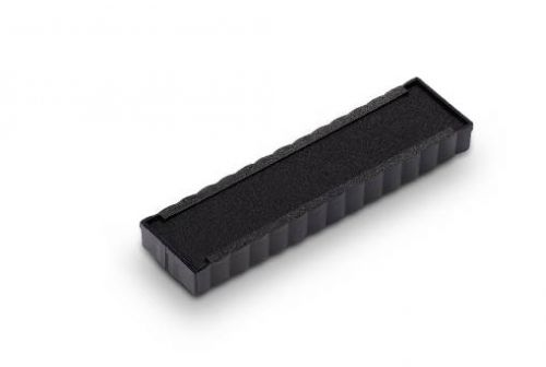Trodat 6/4916 Replacement Ink Pad For Printy 4916 Black Code