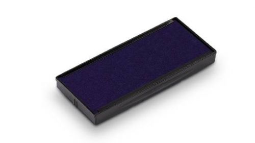 Trodat 6/4915 Replacement Ink Pad For Printy 4915 Blue Code 83429