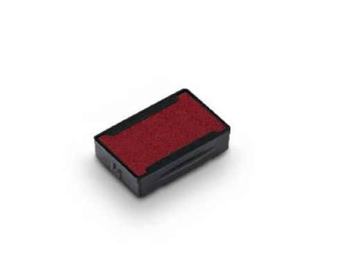 Trodat 6/4910 Replacement Ink Pad For Printy 4910 Red Code