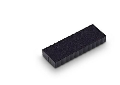 Trodat 6/4817 Replacement Ink Pad For Printy 4817 Black Code 81645