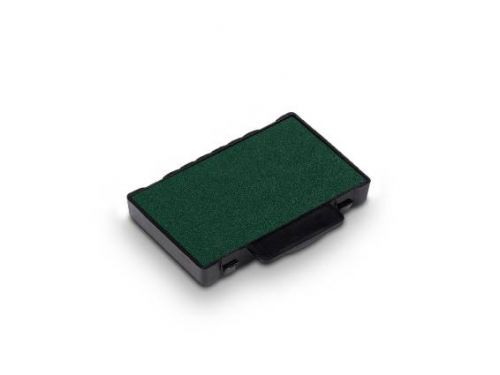 Trodat 6/53 Replacement Ink Pad For Professional 5203 Green Code