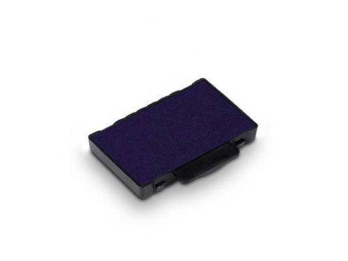 Trodat 6/53 Replacement Ink Pad For Professional 5203 Blue Code