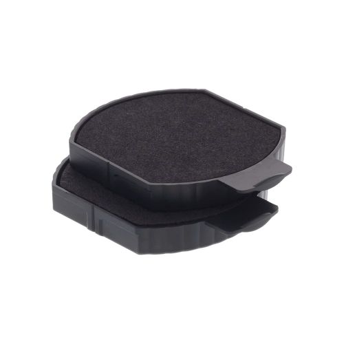 Trodat 6/15 Replacement Ink Pad For Professional 5215 5415 Violet Code