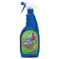 Mr Muscle Multi-Surface Cleaner Spary Ref 7516582