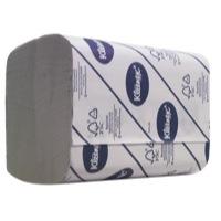 Kleenex Toilet Tissue White Bulk Pack FSC Accredited Ref 4477