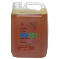 Ecover Floor Cleaner Environmentally Friendly 5 Litre Ref VEVFC Each