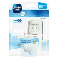 Ambi Pur Plug In Diffuser PX51479