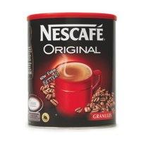 Nescafe Original Instant Coffee Granules 750g Ref AU00036
