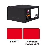 )Creat Col Plr Box Rd P&S Wlt C5 Pk500