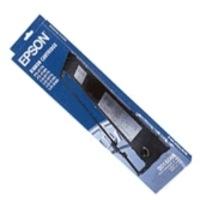 Epson Fabric Ribbon Cartridge Black FX-2170 LQ-2070/LQ-2170 S015086 C13S015086