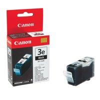 Canon BCI-3EBK Ink Tank Black Ref BCI-3EBK Each