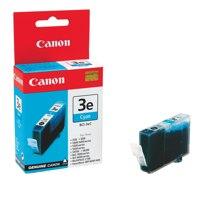 Canon BCI-3EC Inkjet Ink Tank Cyan Ref BCI-3EC Each