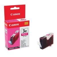 Canon BCI-3EM Ink Tank Cartridge Magenta Ref BCI-3EM Each