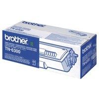 Brother Laser Drum Cartridge Black Code DR7000 Each