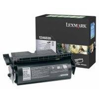 Image for Lexmark Waste Toner Cartridge C750