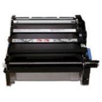 )HP Q3658A (RM1-0420) TransKt 3500/3700