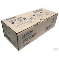 )Epson Pro 9600 Maint Kit C12C890191
