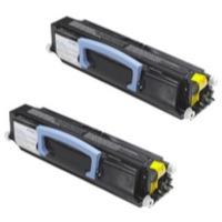 )Dell H3730 1700/1710 HyBlkTnr 593 10038