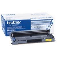 Brother HL-2035 Drum Unit Black DR2005