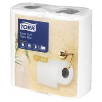 Tork Extra Soft Toilet Roll