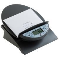 Alba 1kg Electronic Postal Scale PREPOP-G EACH